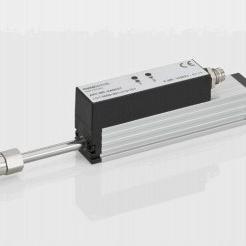 供应LS1系列001型无弹簧型非接触直线位移传感器/电子尺/电阻尺