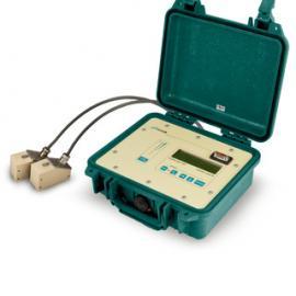 各种环境测水和污水F401便携式超声波流量计