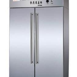 �犸L循�h消毒柜 �|途RTP-900A2高�叵�毒柜 不�P�材�|