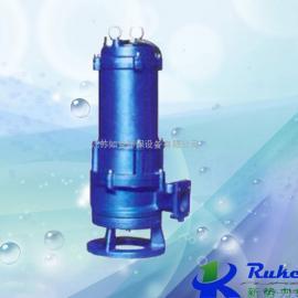 如克AFS75-2H型�p�g刀泵