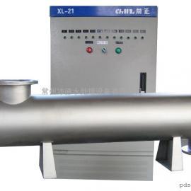 PDC-600紫外线杀菌器