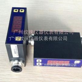 MF4008-20-08-C-A