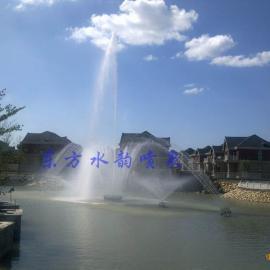 喷泉工程/本溪喷泉/铁岭喷泉/抚顺喷泉/丹东喷泉