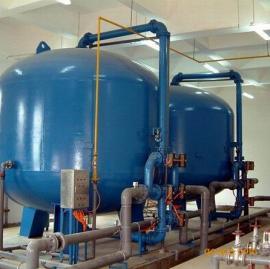 食品加工废水四川食品废水处理设计环保绿色