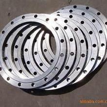 不锈钢304/316L板式平焊法兰 厂家热销 批发零售