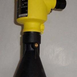 SEBAPULS系列 雷达水位计