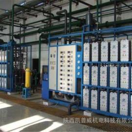 工业纯水设备,工业高纯水设备,工业水处理设备