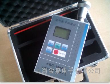 高性价比 空气负离子检测仪