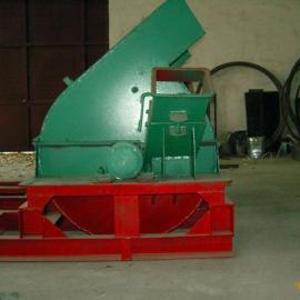 郑州小型木材切片机 木材切片机 裕强机械木材切片机