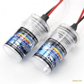 厂家批发HID氙气灯,H7汽车疝气大灯交流直流各种型号齐全