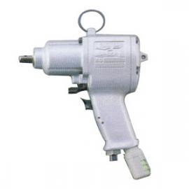 供应日本URYU瓜生UW-9SRK冲击扳手 / 气动扳手 /气动工具