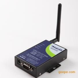 锐谷科技DT5100/DT5110 工业数传终端DTU