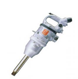 供应UW系列日本URYU瓜生UW-401冲击扳手 / 气动扳手 /气动工具