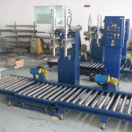 强酸灌装机/200公斤灌装秤价格