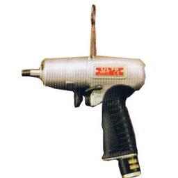 供应UL系列系列日本URYU瓜生UL70TM油压脉冲扳手