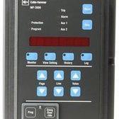 伊顿MD3000系列电机/发电机差动继电器