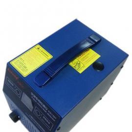 冷媒检漏,上海产冷媒检漏仪,精确冷媒检漏仪,可靠冷媒检漏