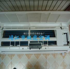 浴室壁挂式水空调、水暖空调、壁挂式暖风机、风盘