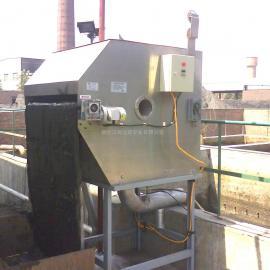 链板排屑机 刮板输送机 链板式输送装置 金属切屑输送上料机