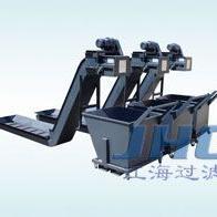 链板输送机直销,批发价,质量保证