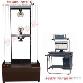 WDW-50 50KN 5吨微机控制电子万能试验机