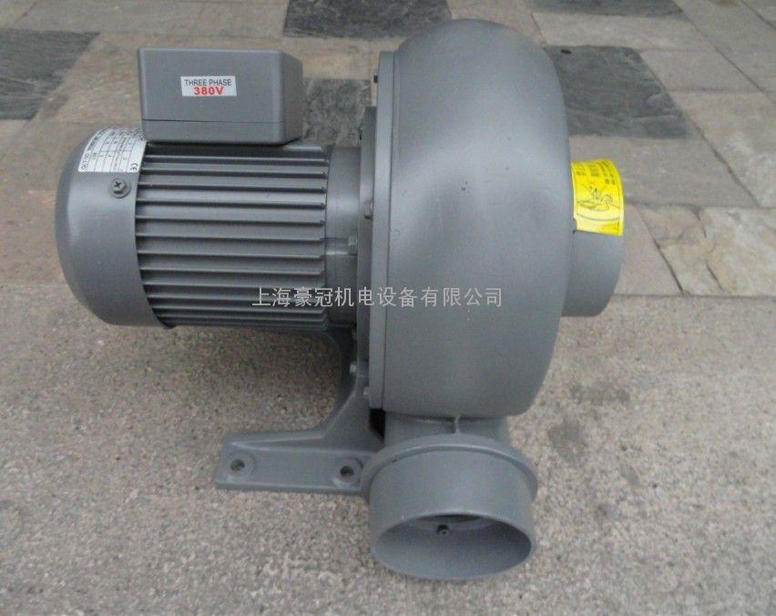 高温风机-全风耐高温鼓风机-耐高温高压风机
