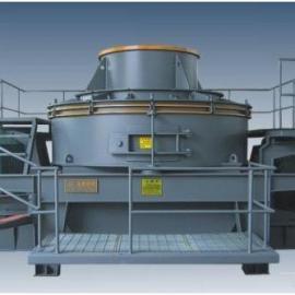 高效制砂机价格|鹅卵石制砂机设备咨询|浙江制砂机销售