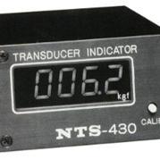 供应原装日本NTS-430数字指示器 / 数字显示表 / 显示仪表