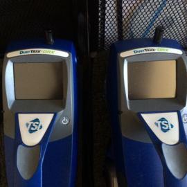 手持式气溶胶监测仪