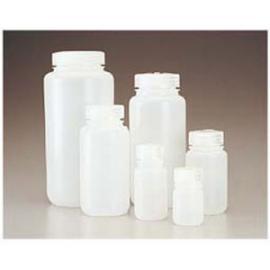 CryoBoxes聚碳酸酯材料NALGENE冻存管盒5025-0505