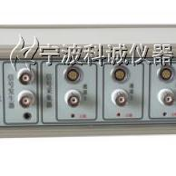 爱华AWA6290B四通道信号分析仪