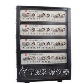 爱华AWA6290M系列多通道声学振动分析仪