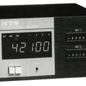 供应日本NTS-4210数字指示器 / 显示仪表 / 数字表