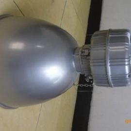 NGC9800高顶灯 工厂悬挂灯 防水防尘防震高顶灯