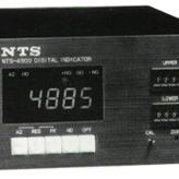 供应日本NTS-4500数字指示器 / 显示仪表 / 数字表