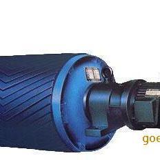 品质一流的聚氨酯包胶滚筒供应