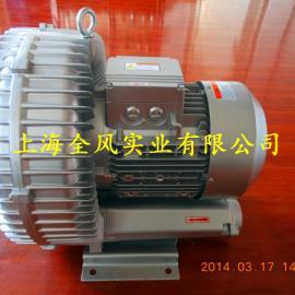 旋涡高压气泵-功率选型