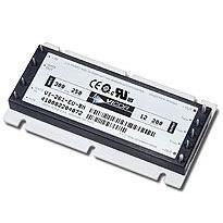怀格电源BatMod - 电流源模块