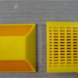 塑料道钉,定制各类道钉,反光道钉厂家  铁路道钉、公路道钉