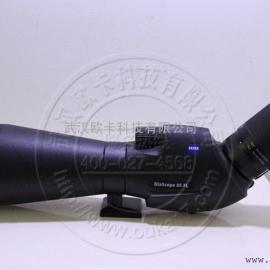蔡司望远镜85T*FL45°机身配变焦目镜