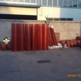 镀锌钢板网|菱形钢板网|钢板网金属板网|染漆钢板网