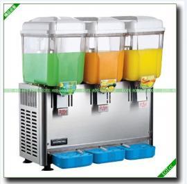 果汁饮料机|可乐果汁机|冷热饮料机器|四头果汁饮料机