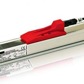 华南区代理土耳其OPKON LPH滑块式电子尺/位移传感器 / 电阻尺