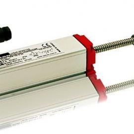 土耳其OPKON LPS弹簧复位小量程电子尺/位移传感器 / 弹簧电子尺