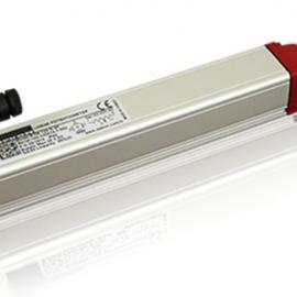 土耳其OPKON RTM红宝石电子尺/位移传感器 / 小型电阻尺