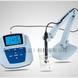 实验室电导率仪