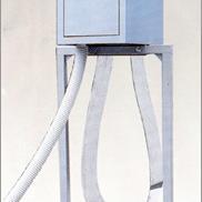 JF-200带式油水分离机, 带式刮油机, 带式油水分离器