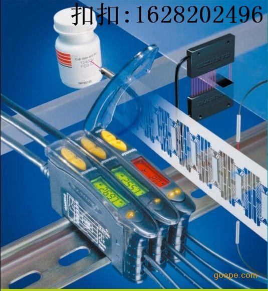 d10afpy邦纳banner传感器df-g1-ns-2m