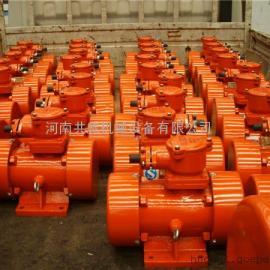 共威供应优质BZD-8-6防爆电机
