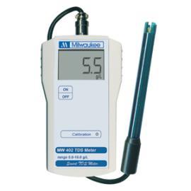 TDS检测仪/便携式电导率仪/便携式TDS仪